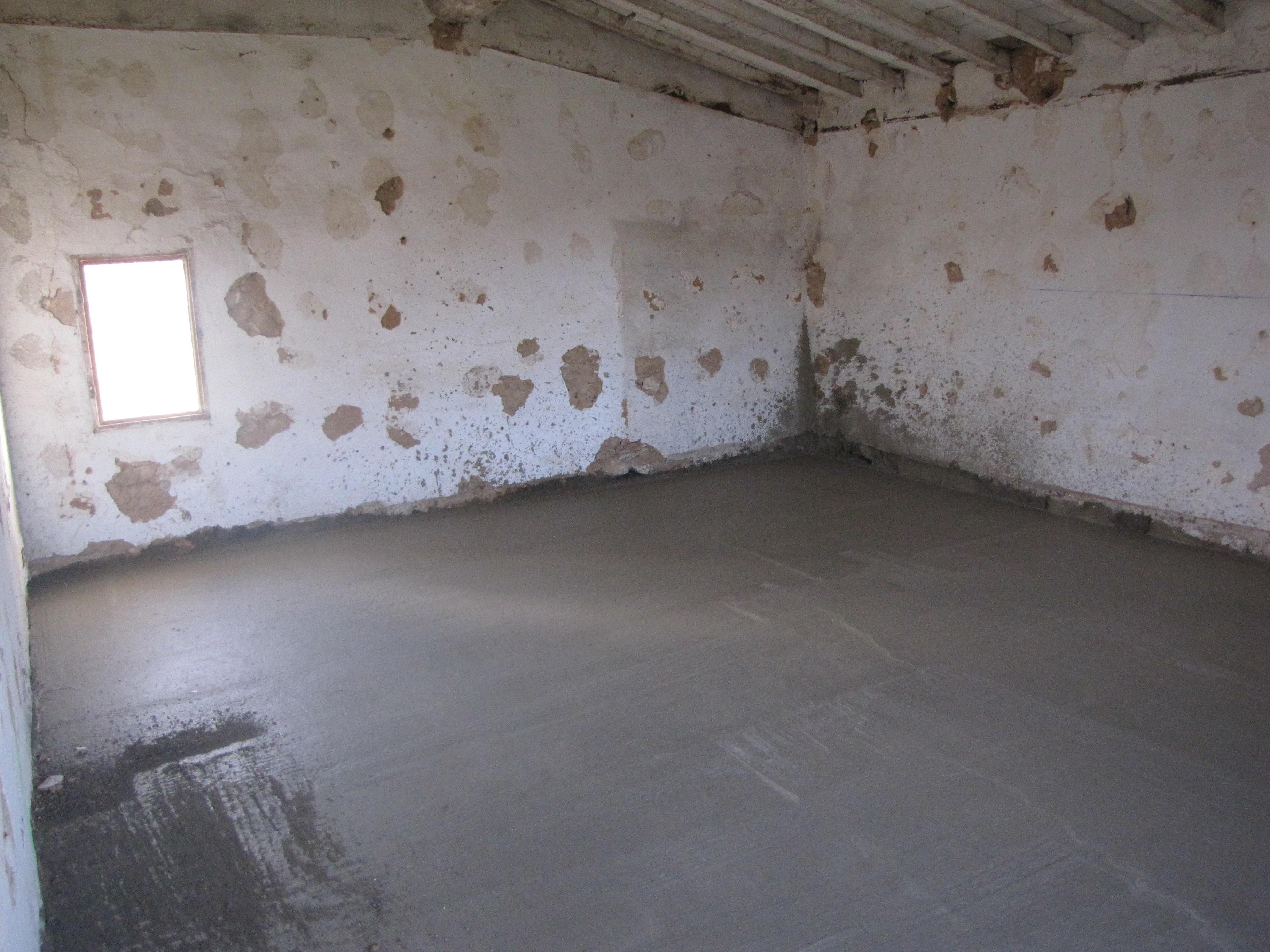 dalles plancher desportes r novation aubais sommi res h rault gard. Black Bedroom Furniture Sets. Home Design Ideas